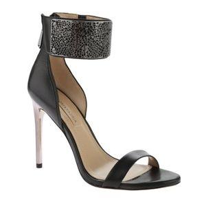 BCBG Max Azria Everling 2 Dress Heels
